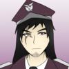 MidnightREN's avatar
