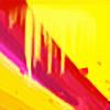 MidnightRider13's avatar