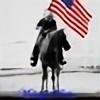 midnightrider79's avatar