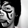 MidnightRider88's avatar