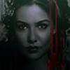 MidnightRippah's avatar
