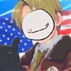MidnightRose101's avatar