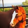 Midnightrose112's avatar