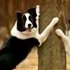 Midnightrose1197's avatar
