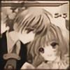 MidnightRosebud's avatar