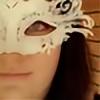MidnightRoseGarden's avatar