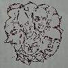 midnightrun2's avatar