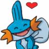 MidnightRushing's avatar
