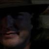 MIdnightRyder's avatar