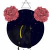 Midnights-Dreamer's avatar