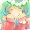 MidnightSaige's avatar