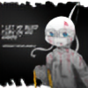 MidnightSama394's avatar