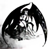 midnightsangel's avatar