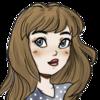 MidnightsCharm's avatar