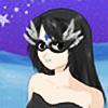 MidnightsEclipse's avatar