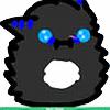 MidnightSergal's avatar