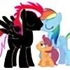 MidnightShades94's avatar