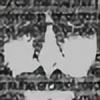 MidnightShadow83's avatar