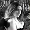 MidnightShadowFae's avatar