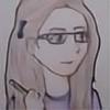 MidnightShadowgirl25's avatar