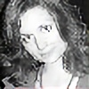 midnightshriek's avatar