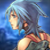 MidnightSilhouette's avatar