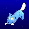 MidnightsKake's avatar