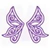 MidnightSkyeus's avatar
