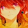 midnightsnow5's avatar