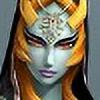 MidnightSole's avatar