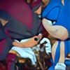 MidnightSonadowLover's avatar