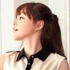 MidnightSparkle14's avatar