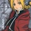 midnightspectra's avatar