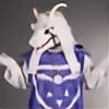 MidnightSprint's avatar