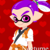 Midnightstar1113's avatar