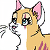 midnightstar2709's avatar