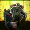 midnightstarchris's avatar