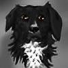 midnightstardragon's avatar