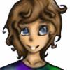 midnightstarfire's avatar
