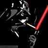 MidnightStarr123's avatar