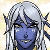 MidnightStrike22's avatar