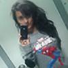 MidnightSun121's avatar