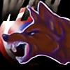 MidnightSunWolf's avatar