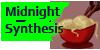 MidnightSynthesis's avatar