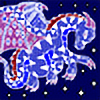 MidnightTheGardian's avatar