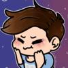 MidnightTheHybrid's avatar
