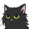 MidnightTheInsomniac's avatar