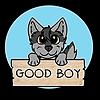 MidnightTigerWolf's avatar