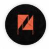 midnighttokerkate's avatar