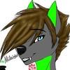MidnightToxicWolf's avatar